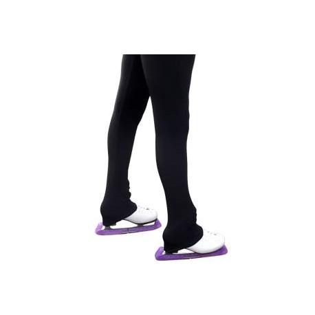 Pantalon de patinage